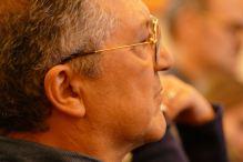 Alfonso La Franca