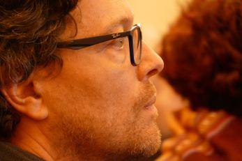 Giovanni Repetto