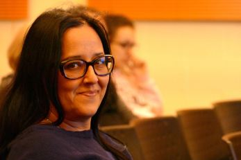 Laura Loiacono