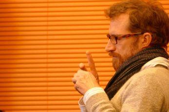 Matteo Michelizza