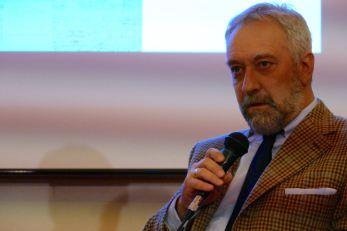 Renato Lavarini