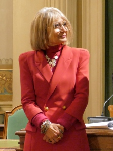 Emilia Gatto