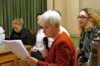 Katarzyna Vermont