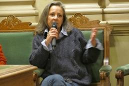 Alessandra Olivi