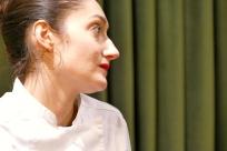Giulia Guarino