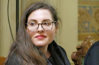 Sara Rania