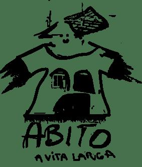 GOR_2020_COPERTINA_ABITO_MONOCROMO