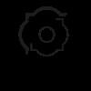 Logo i giorni di Orosia